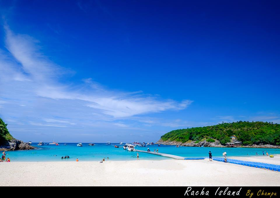 Racha Island (13)