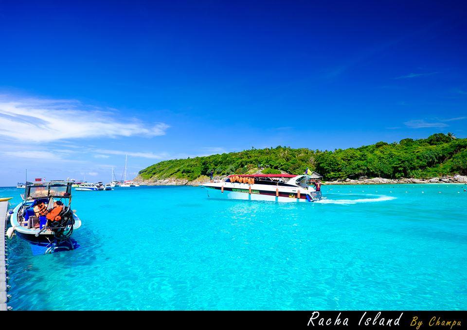 Racha Island (14)
