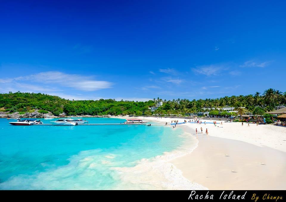 Racha Island (6)