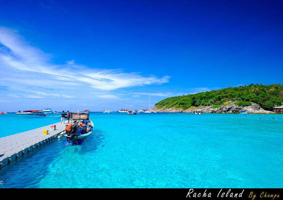 Racha Island (7)
