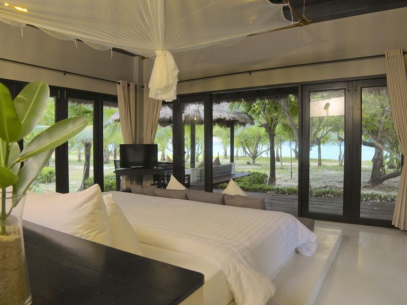 The Sevenseas Resort  (15)