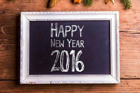 สถานที่จัดงาน Countdown ปี 2016 ที่คุณต้องห้ามพลาด!