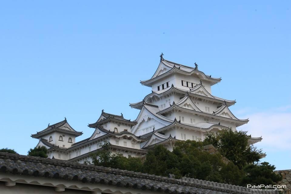 japanfinal_2216