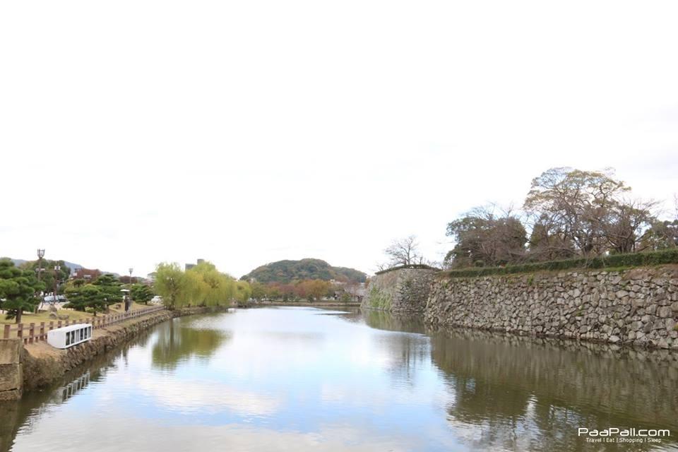 japanfinal_3892