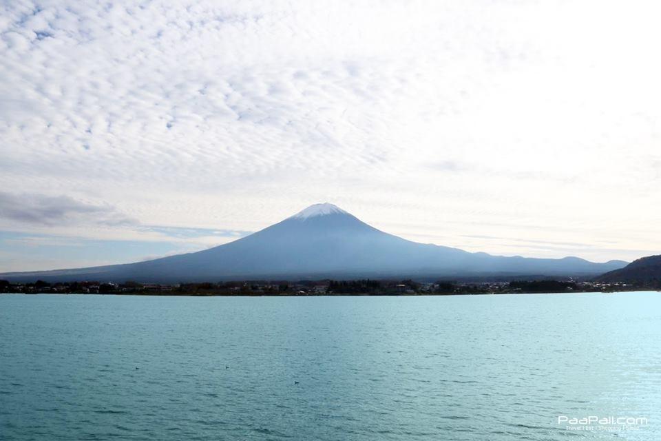 japanfinal_4443