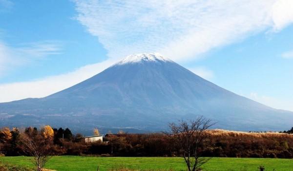 japanfinal_7711