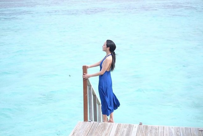 aum patchrapa in maldives (4)