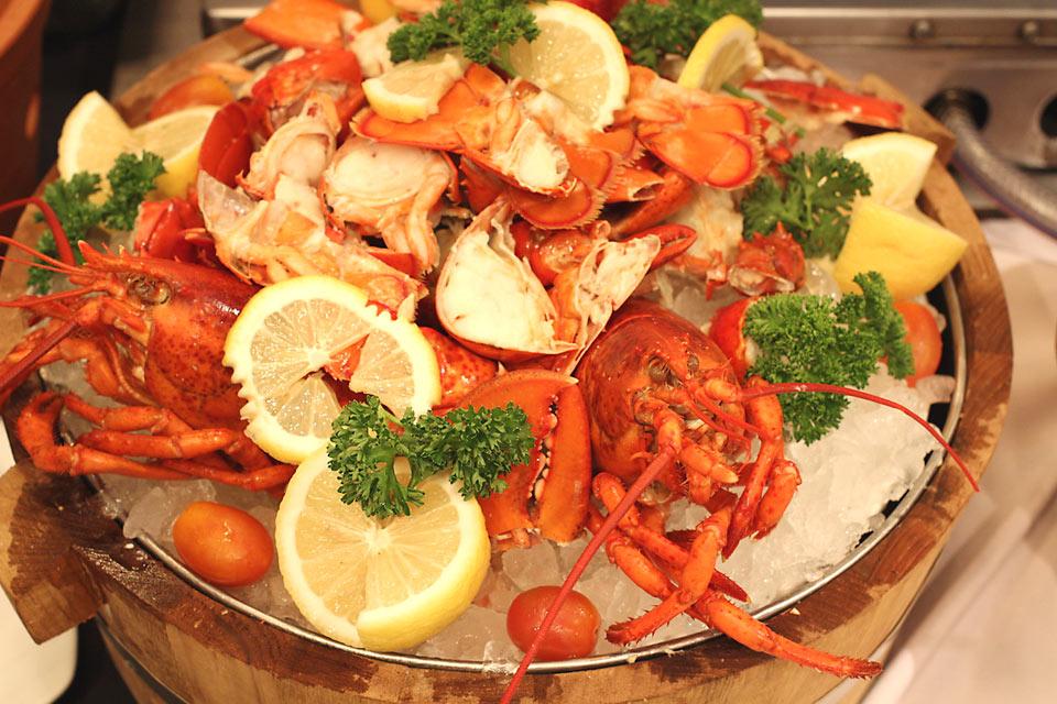 Lobster_NBSS