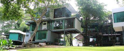 villa-moreeda