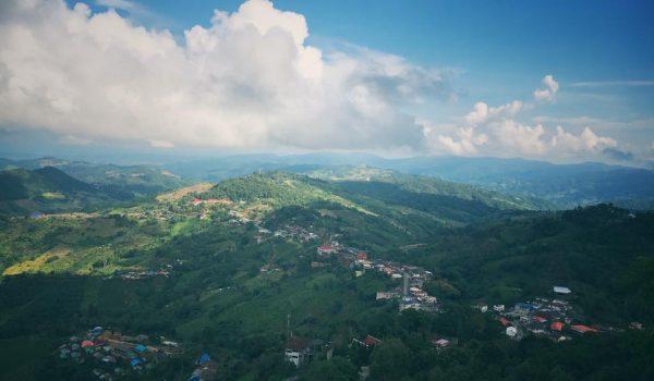 doimaesalong-15