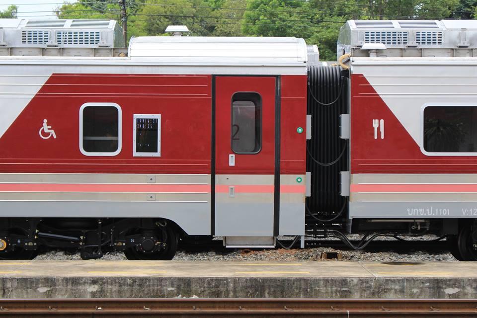 railway-6