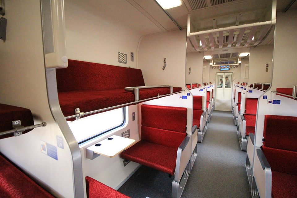 railway-8