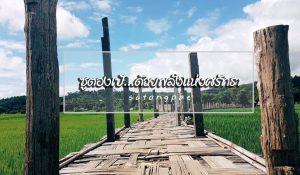 sutongpae-602