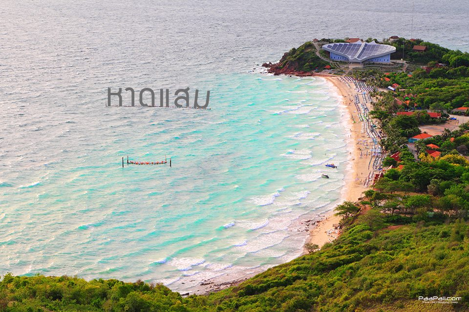 KoLan Island (11)