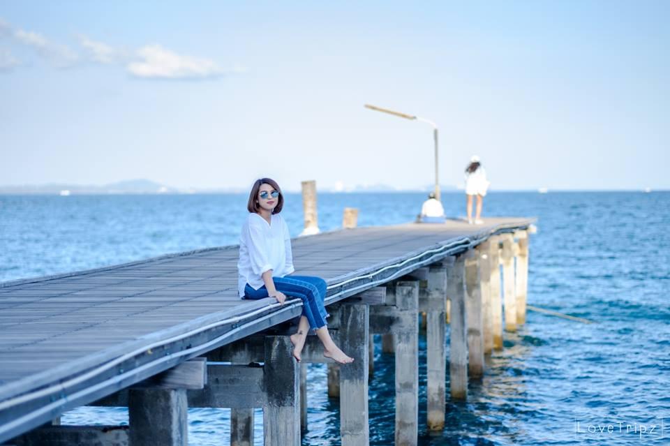 Khao Laem Ya (2)
