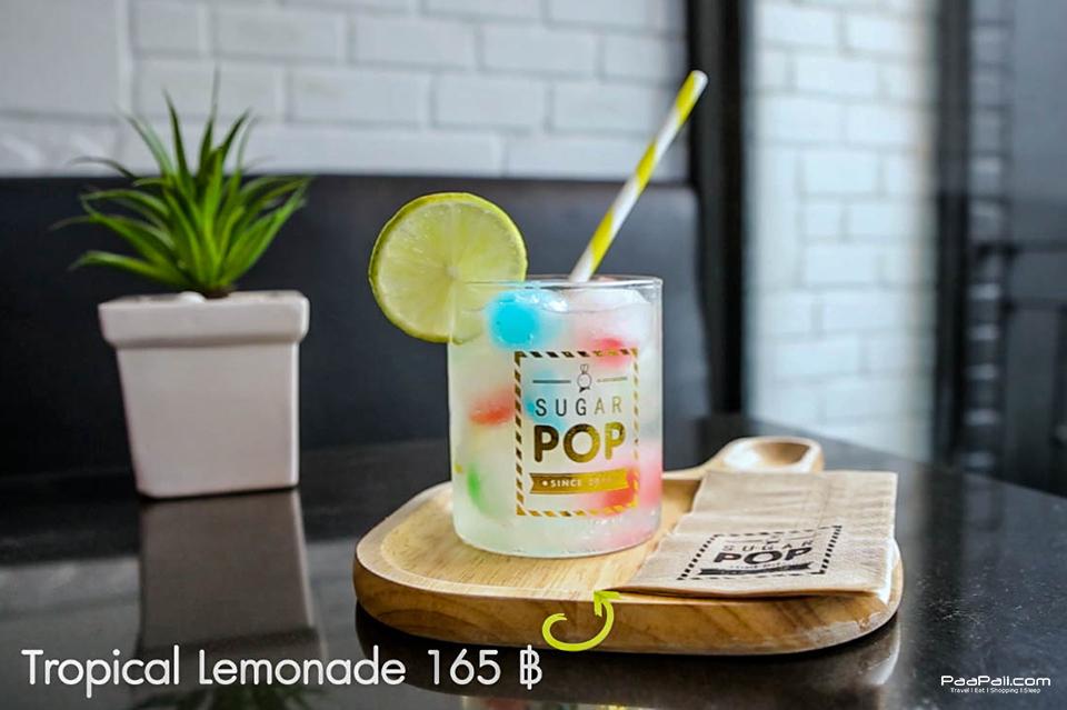 sugar pop 32