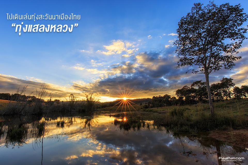 Phetchabun Province (17)
