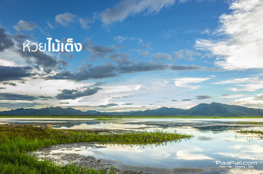 Ratchaburi (11)