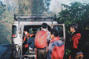 Mount Bromo (11)