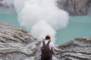 Mount Bromo (12)