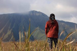 Mount Bromo (13)