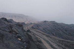 Mount Bromo (14)
