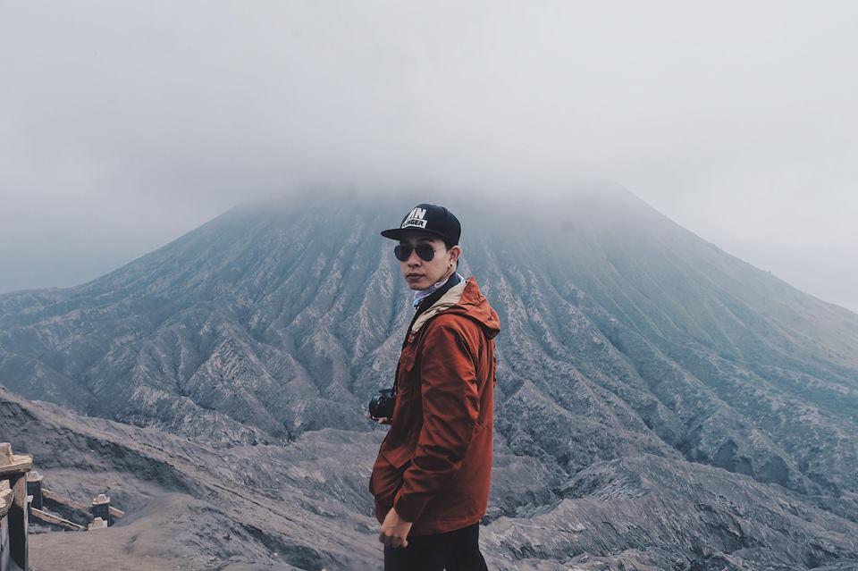 Mount Bromo (21)