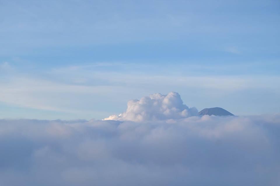 Mount Bromo (22)