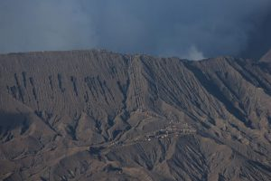 Mount Bromo (23)