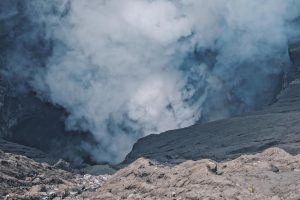 Mount Bromo (25)