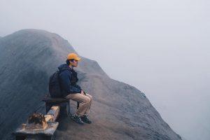Mount Bromo (26)