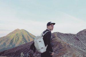 Mount Bromo (29)