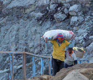 Mount Bromo (3)