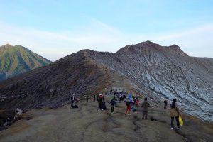 Mount Bromo (30)