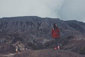 Mount Bromo (31)