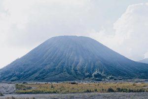 Mount Bromo (32)