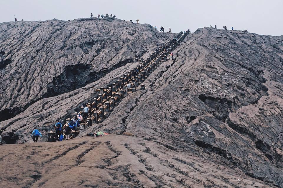 Mount Bromo (4)