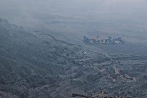 Mount Bromo (40)