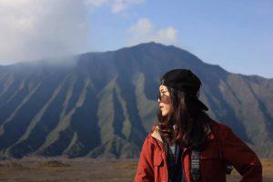 Mount Bromo (46)
