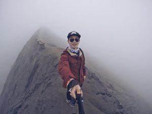 Mount Bromo (47)