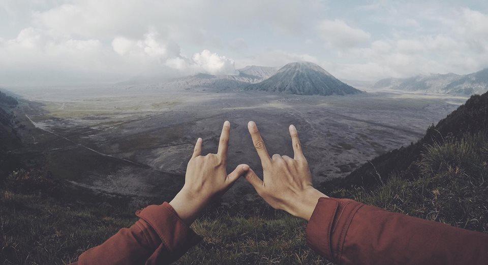 Mount Bromo (5)