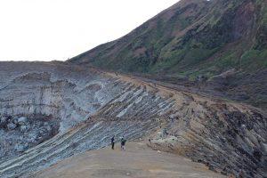 Mount Bromo (50)