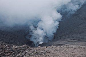 Mount Bromo (51)
