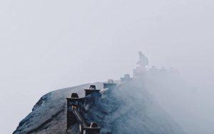Mount Bromo (55)