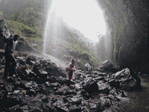 Mount Bromo (58)