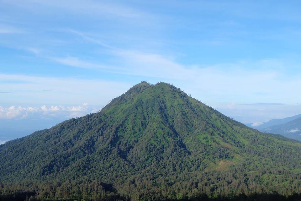 Mount Bromo (59)