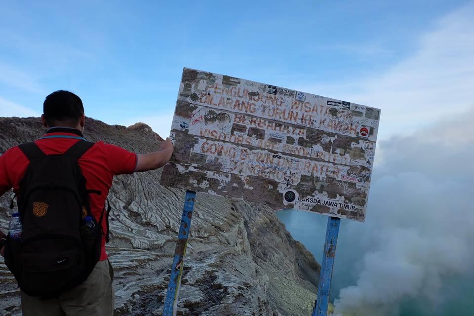 Mount Bromo (62)