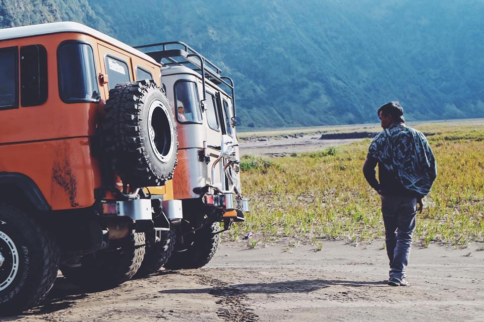 Mount Bromo (63)