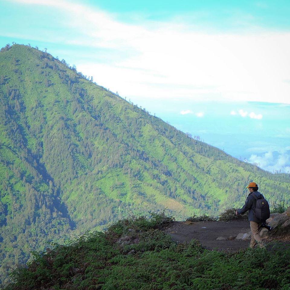 Mount Bromo (65)