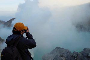 Mount Bromo (67)
